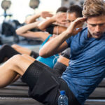 Advanced Training in Fitness and Exercise