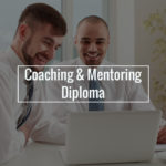 Diploma in Coaching & Mentoring